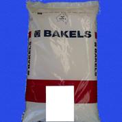 Bakels Creme Muffin / Alpine White Mud 15kg