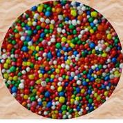 100'S & 1000'S Rainbow 1.5kg