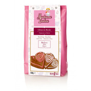 Madame Loulou Royal Icing 500gm
