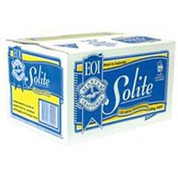 EOI Solite Creme Shortening15k