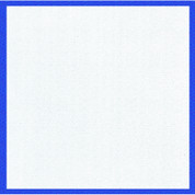 Masonite Boards Square White (5-Pack)