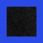 Masonite Boards Square Black (5-Pack)