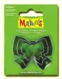 Makins Cutter Set 3pc Ribbon