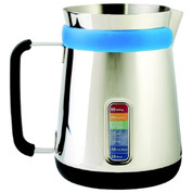 Ciampa Cafe Jug 600ml