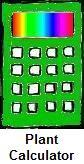 plant-calculator.jpg