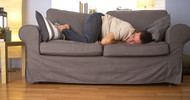 ​How to Make a Sleeper Sofa Comfortable