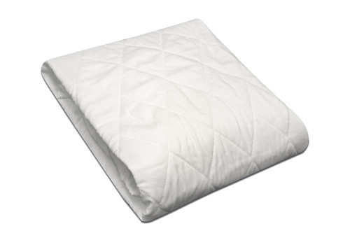 bed bug protector microfiber mattress pad - Bed Bug Protector