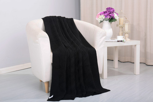 Unique Couch Covers Black Throw Couch Cover Sofa Blanket Black Covers  Designs
