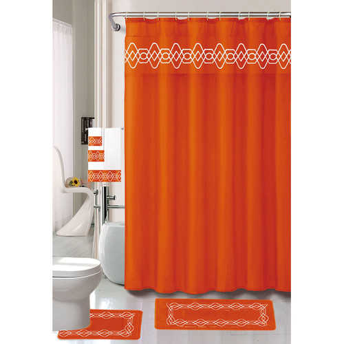 Bath Bed & Beyond Items on LinenStore