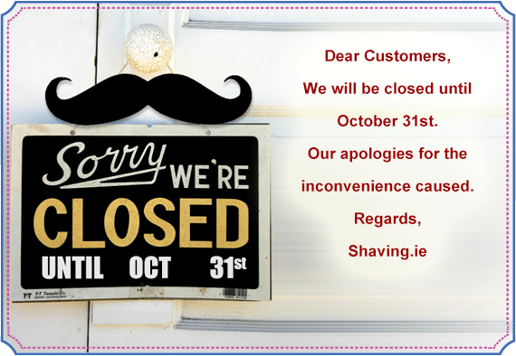 closed-sign3-2014.png