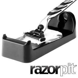 razor-pit-shaving.jpg