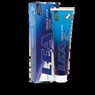 Lea Shave Cream