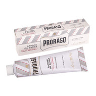 Proraso White Shaving Cream