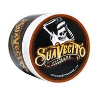 Sauvecito Pomade Original
