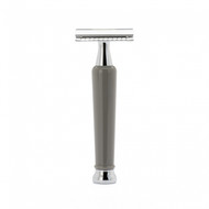 Muhle 70th Anniversary Safety Razor
