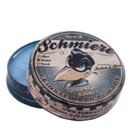 Schmiere Medium Pomade