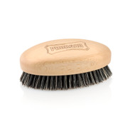 Proraso Wooden Military Brush
