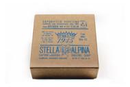 Saponificio Varesino Stella Alpina Shaving Soap