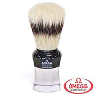 Omega 81064