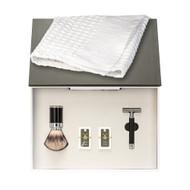 R106 Gift Set