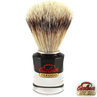 Semogue 730HD High Density Silvertip Shaving Brush