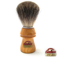 Semogue 2010 Badger Hair Shaving Brush