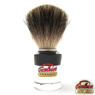 Semogue 740 Badger Shave Brush