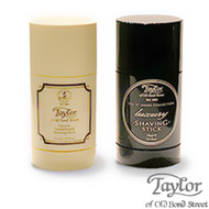 Taylor of Old Bond Street Shaving Soap Sticks