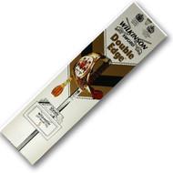 Wilkinson Sword 100 Double Edge Blades Full Box