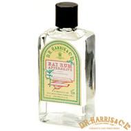 D R Harris Bay Rum