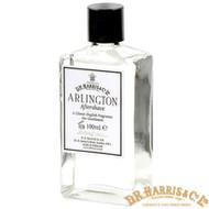 D R Harris Arlington Aftershave