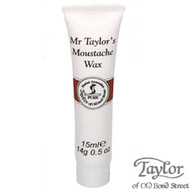 Taylors Moustache Wax