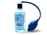 Floid Aftershave Atomiser