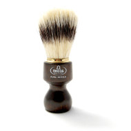 Omega Boar Shaving Brush 11126