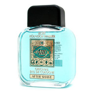 4711 Aftershave
