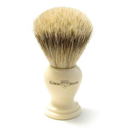 Edwin Jagger Ivory Super Badger