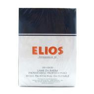 Elios 100 Pack