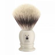 Muhle Silvertip Fibre 31 k 257