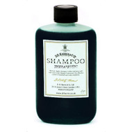 DR Harris Therapeutic Shampoo