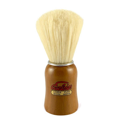 Semogue 1470 Shaving Brush