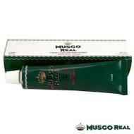Musgo Real Body Cream