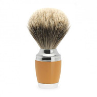 Finest Badger Stylo Butterscotch