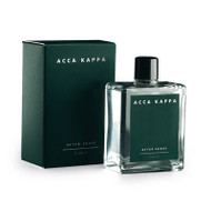 Acca Kappa Lotion Aftershave Splash
