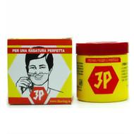 3P Cream