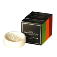 Edwin Jagger Shave Soaps