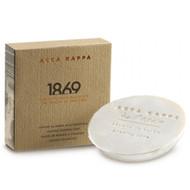 Acca Kappa Shaving Soap