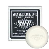Institut Karite Shaving Soap