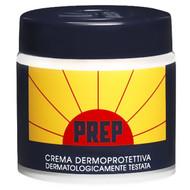 Prep Cream 250g
