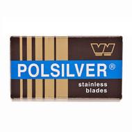 Polsilver Blades