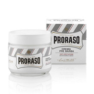 Proraso Pre Post Shave with Green Tea and Oat